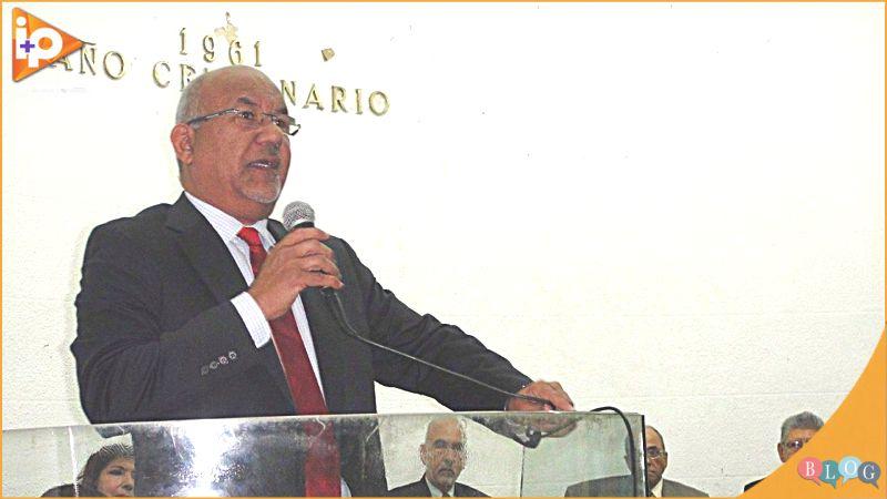 Colegio de Ingenieros de Venezuela - IP Radio Digital