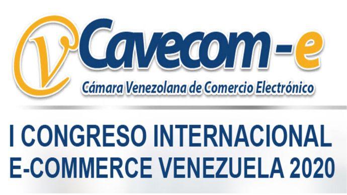 Cavecom - IP Radio Digital